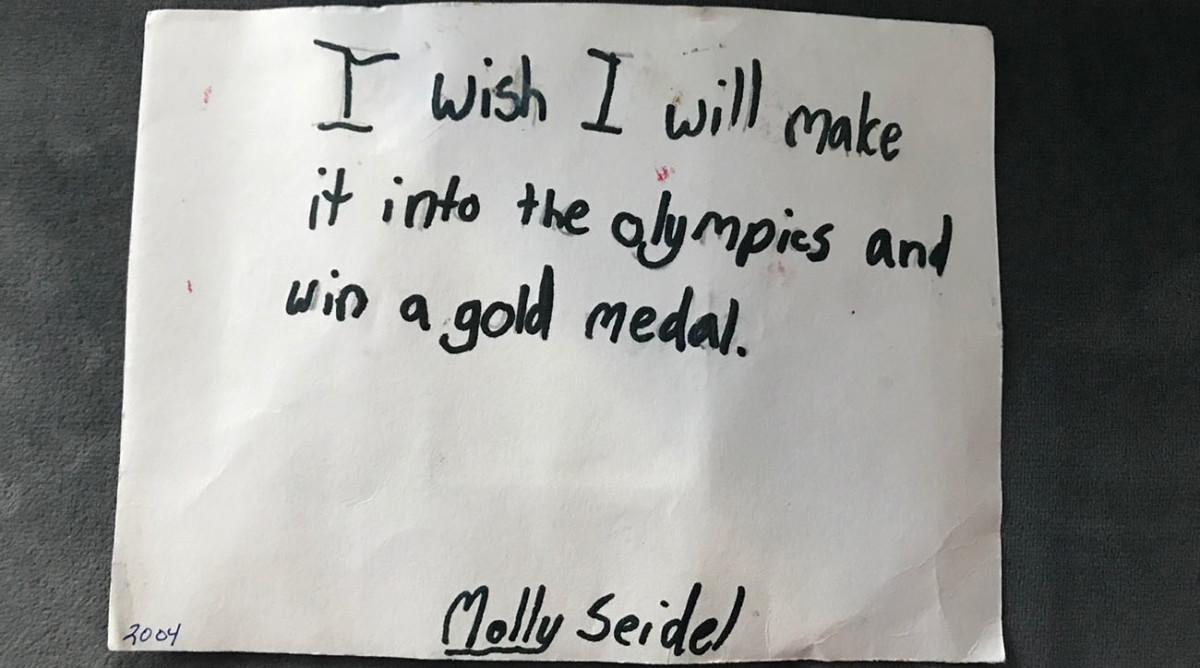 molly-seidel-letter-2