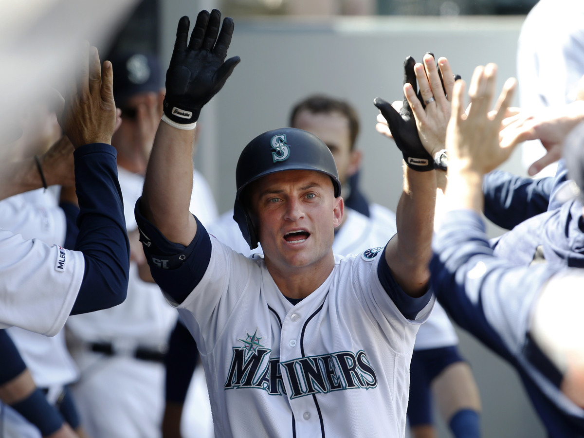 Kyle-Seager