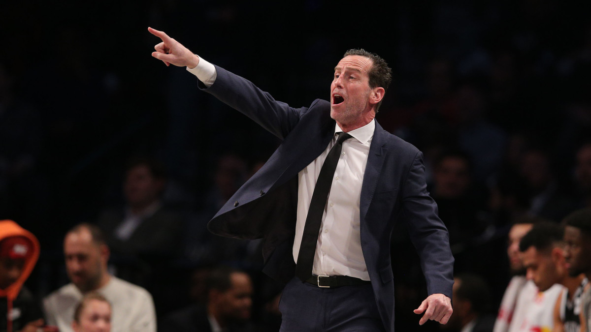 kenny-atkinson-fired-nets