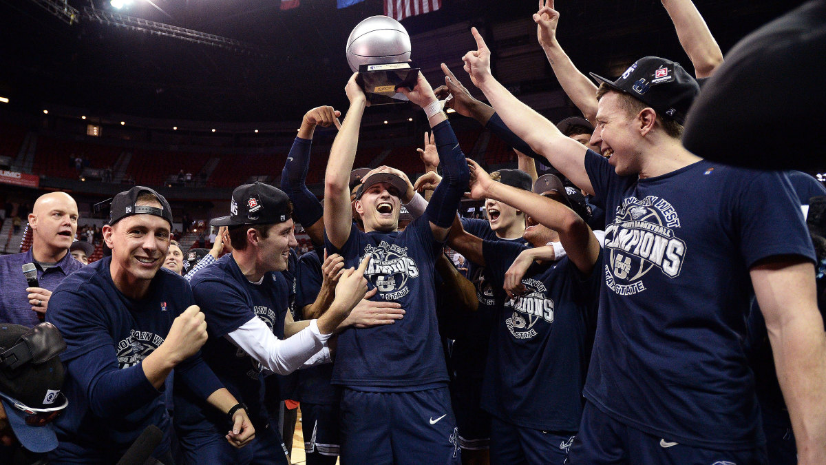 utah-state-mountain-west-champs-basketball