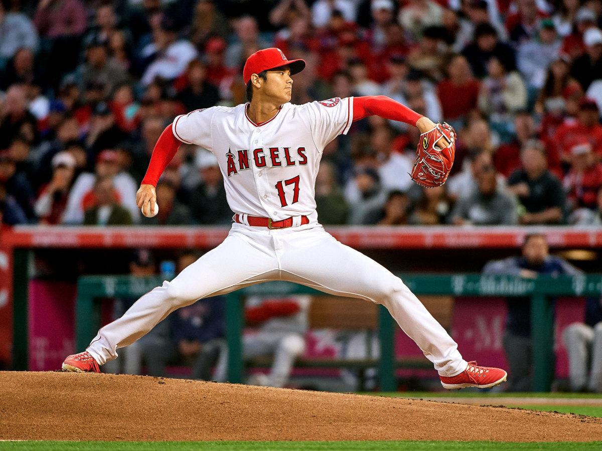 shohei-ohtani-pitching