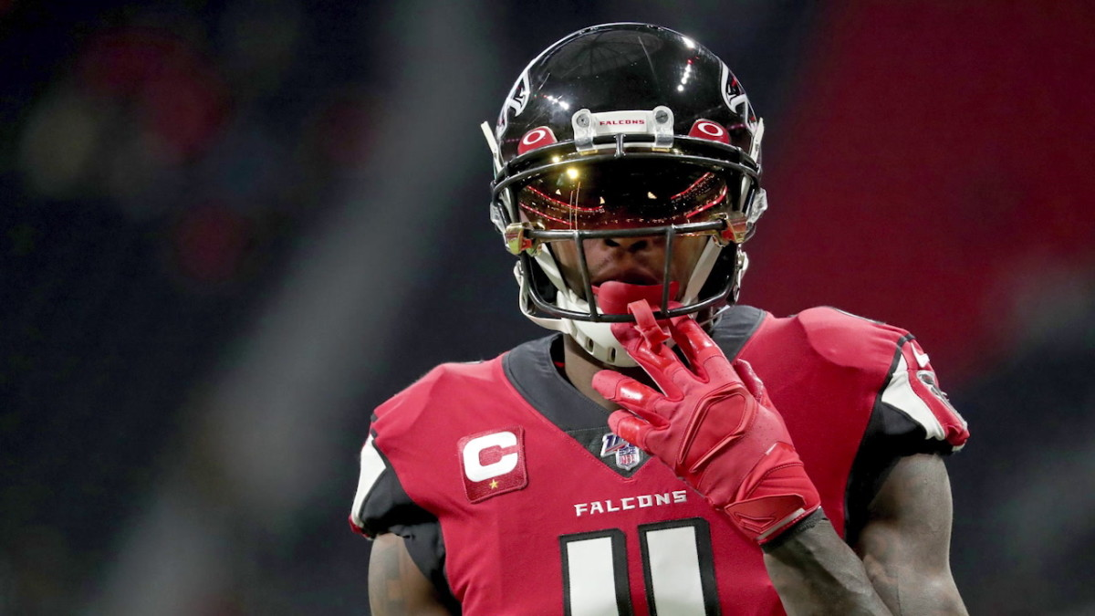 dirty birds podcast episode 6.