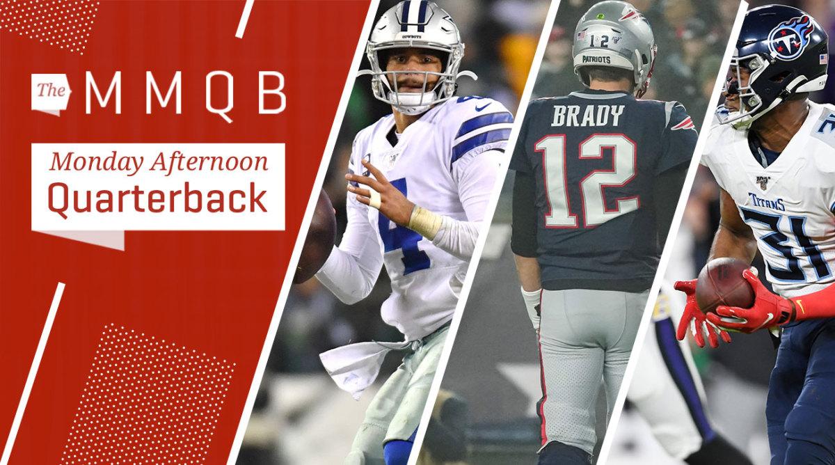 Monday-Afternoon-Quarterback-dak-prescott-tom-brady-kevin-byard