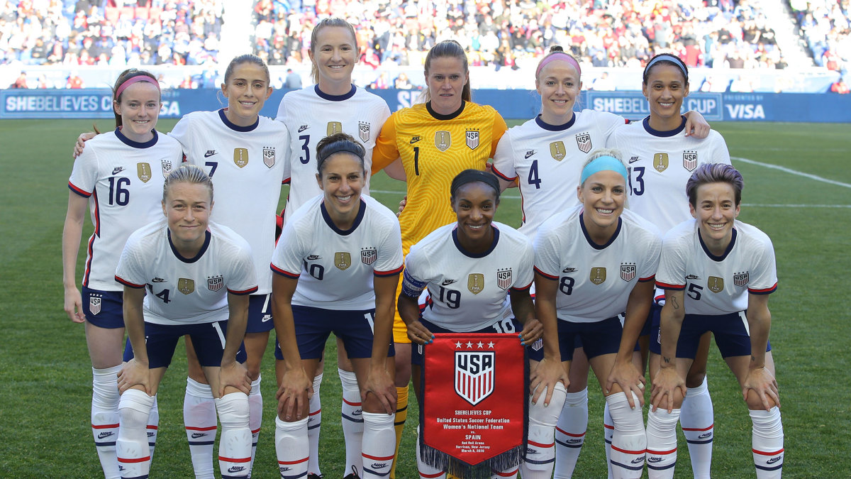 USWNT-US-Soccer-Different-Jobs
