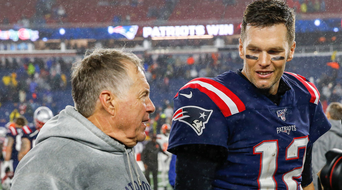 nfl-new-league-year-brady-belichick
