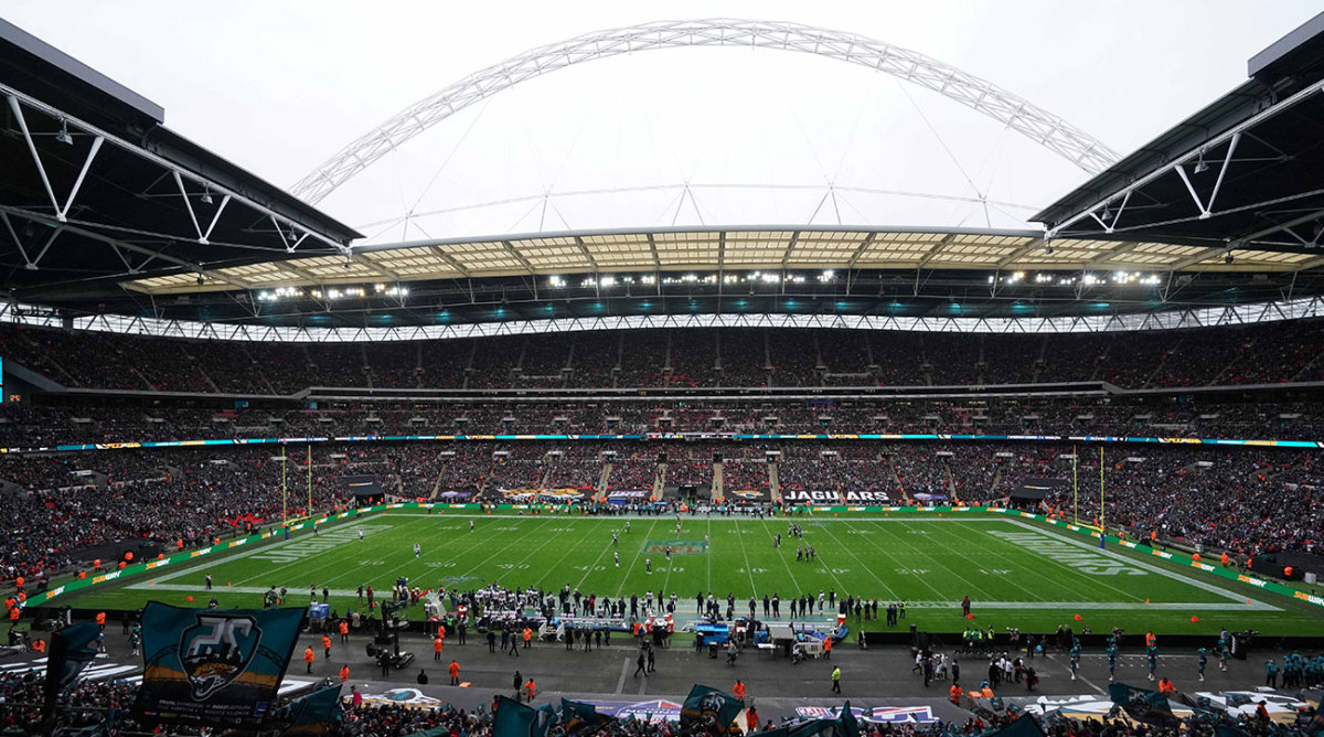 nfl-fans-london-wembley-17-games