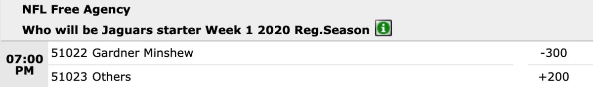 Screen Shot 2020-03-16 at 3.07.42 PM