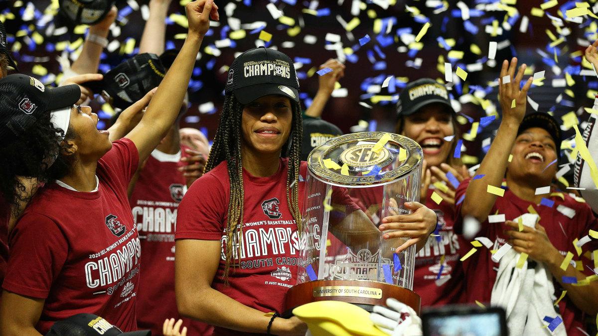 Womens-basketball-rankings-south-carolina-final-poll