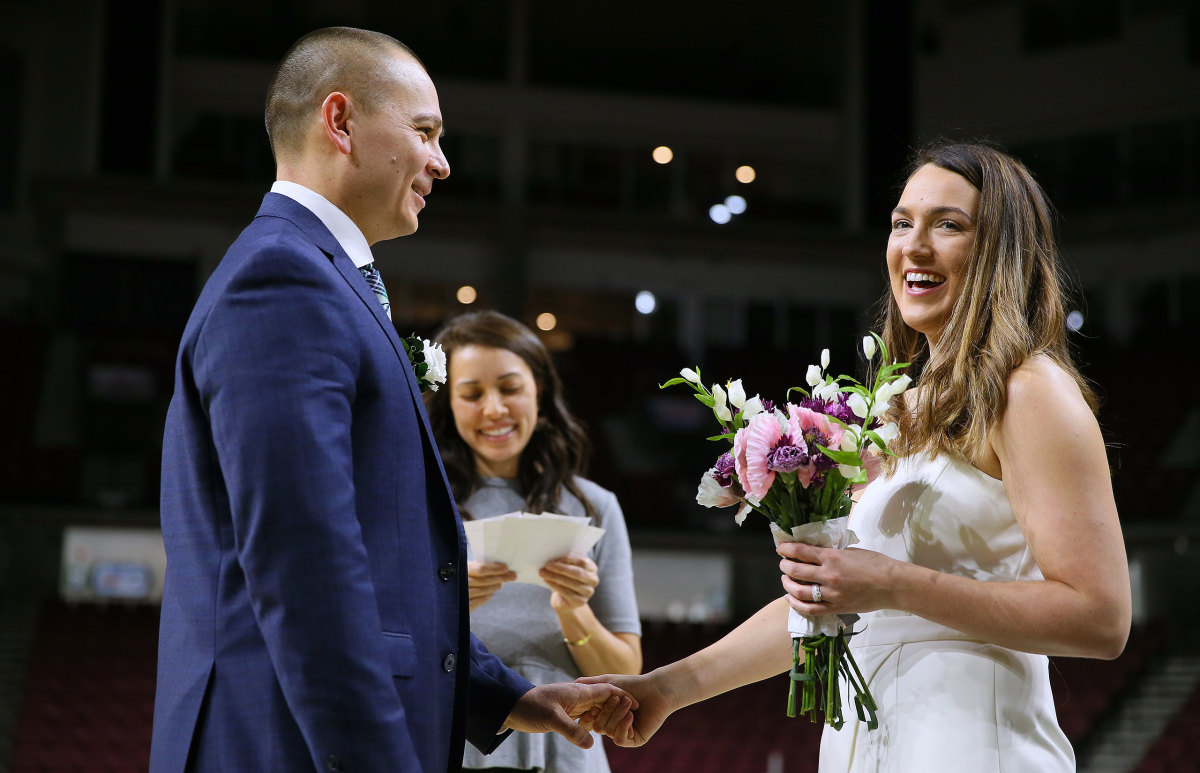 portland-state-wedding-officiated
