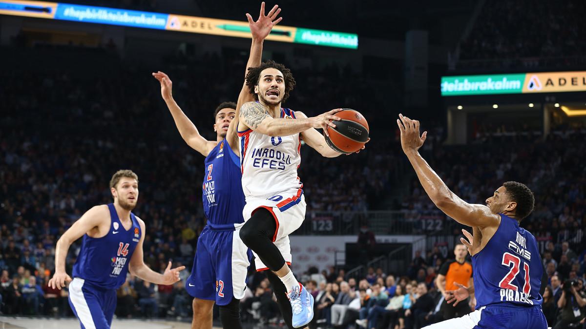 shane-larkin-turkey-basketball