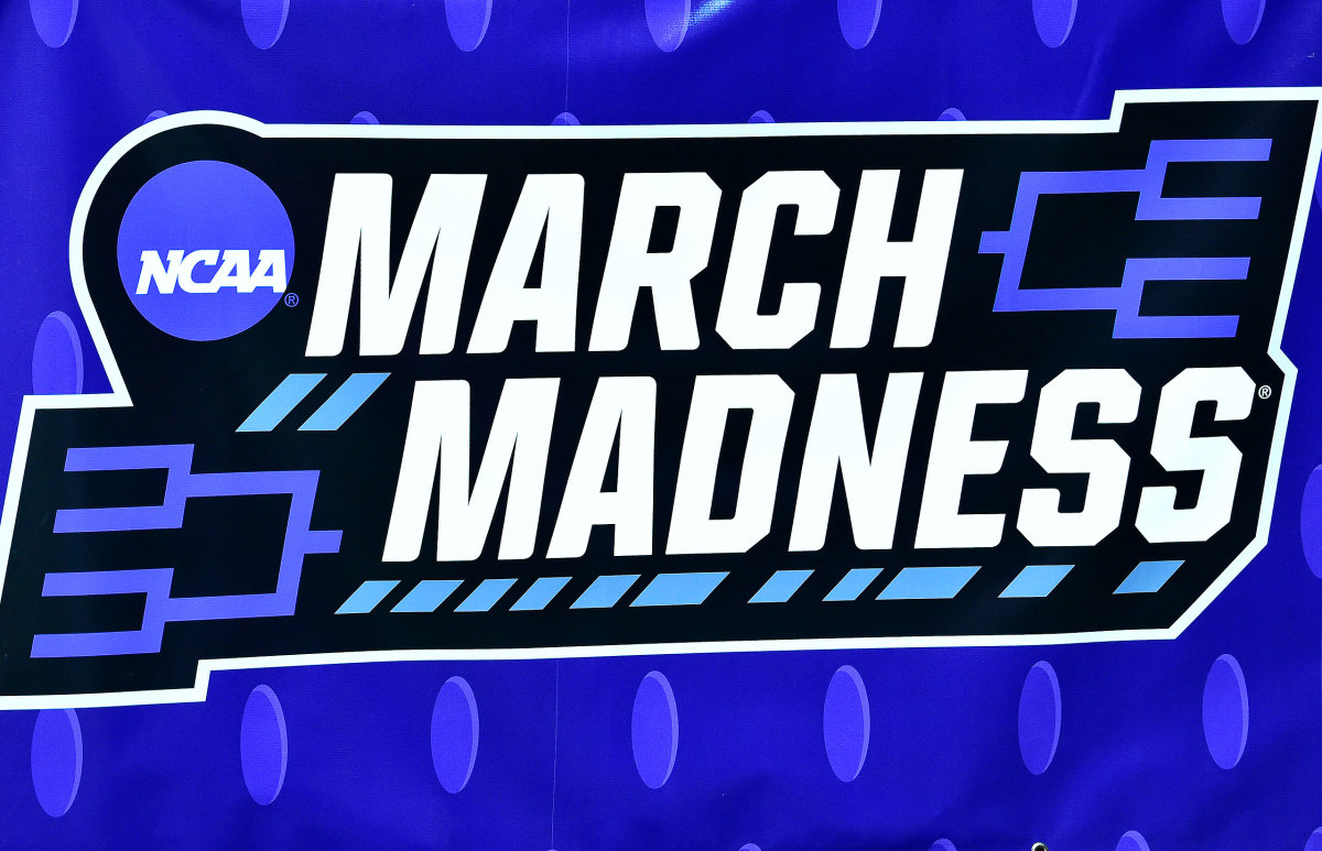 march-madness-2020-ncaa-tournament-bracket