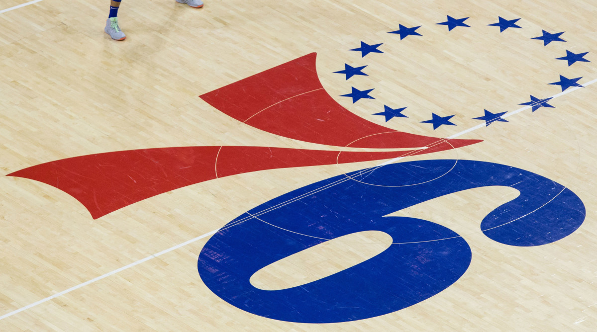 76ers vs Nuggets to play as scheduled, Sixers have nine ...