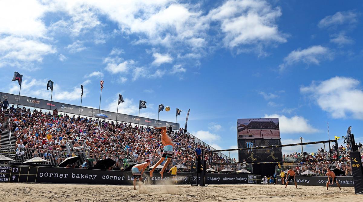 beach-volleyball-olympics-lead