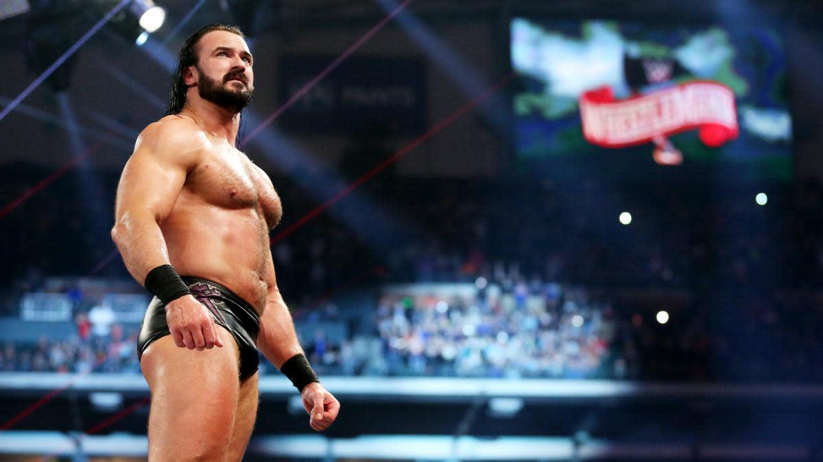 Drew McIntyre_courtesy WWE