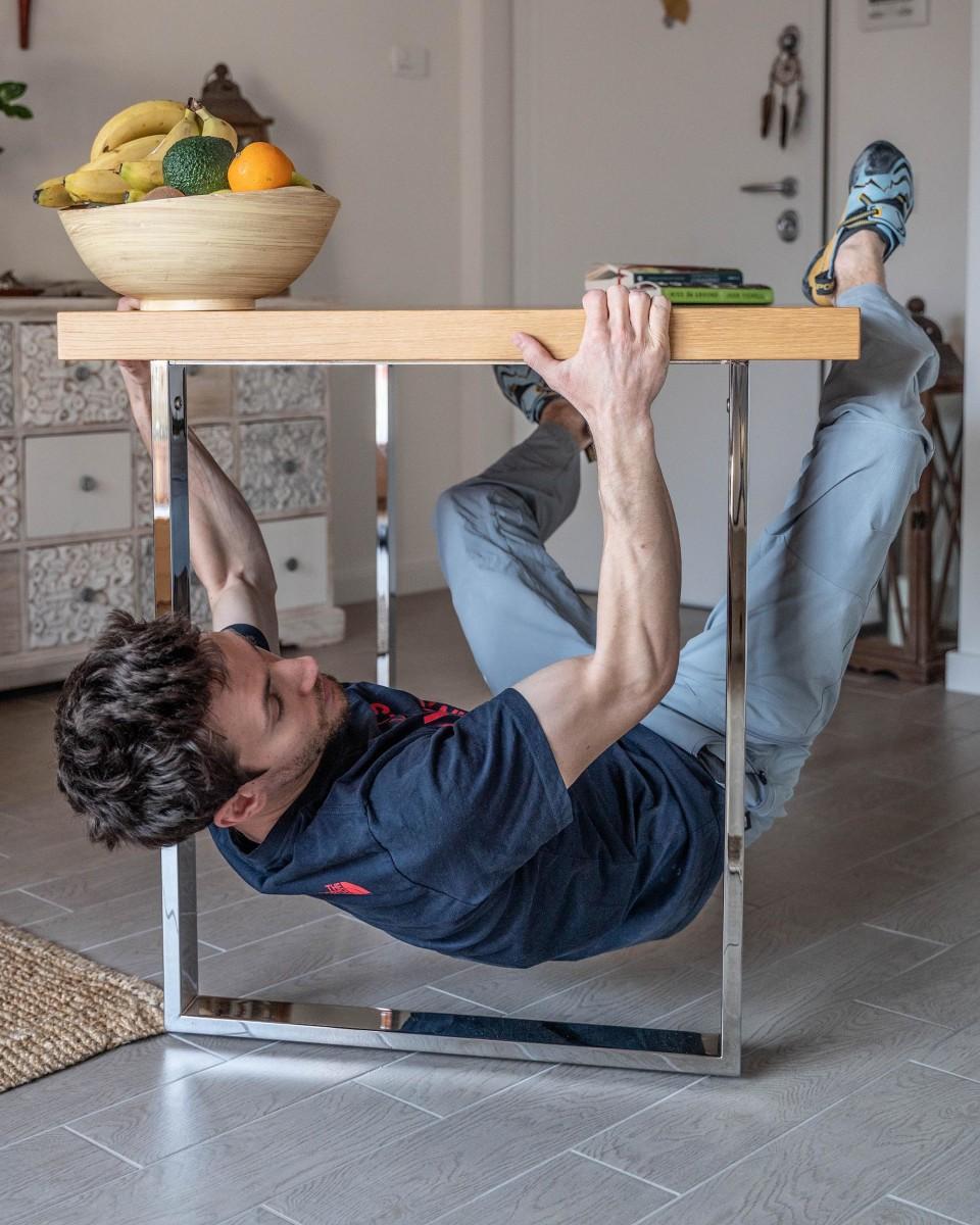 rock-climbing-kitchen-table