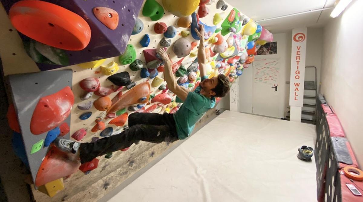 rock-climbing-olympics-home-wall