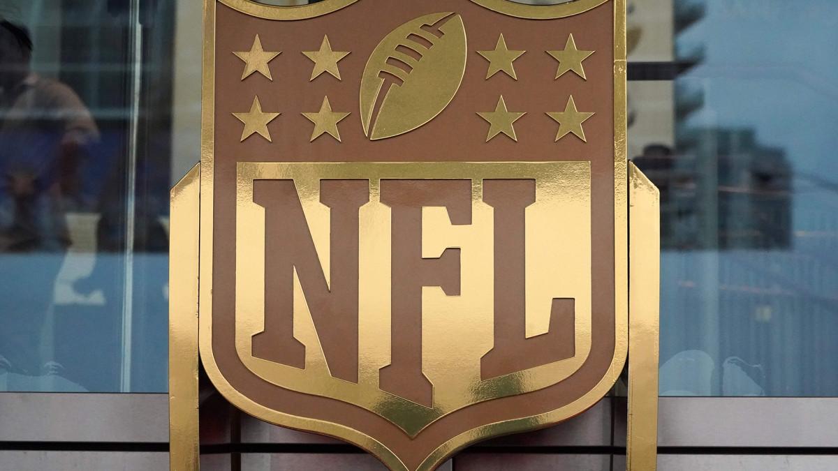 NFL Offseason Pushing Ahead in Spite of Coronavirus