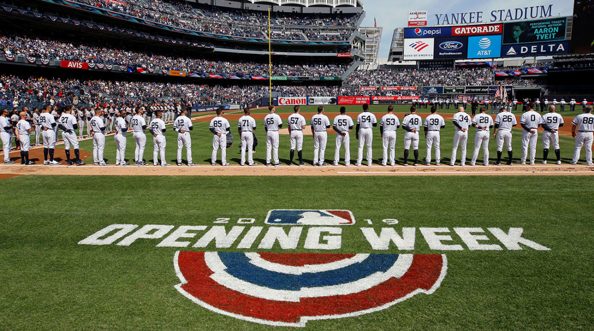 yankees-opening-day