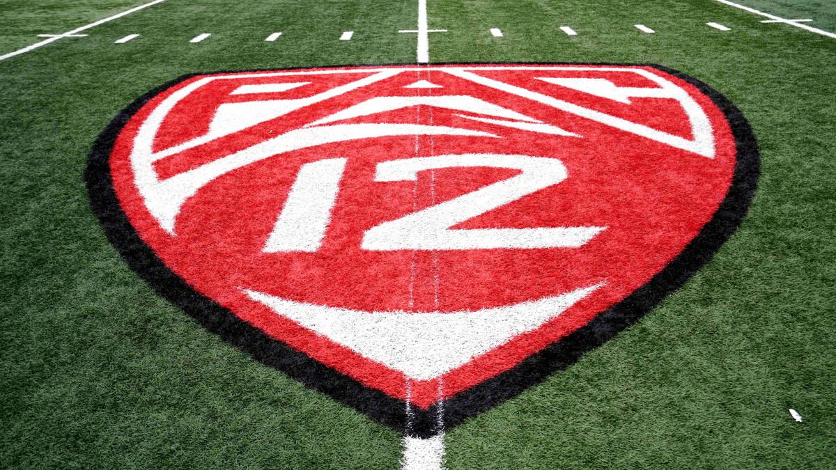 pac-12-logo-football