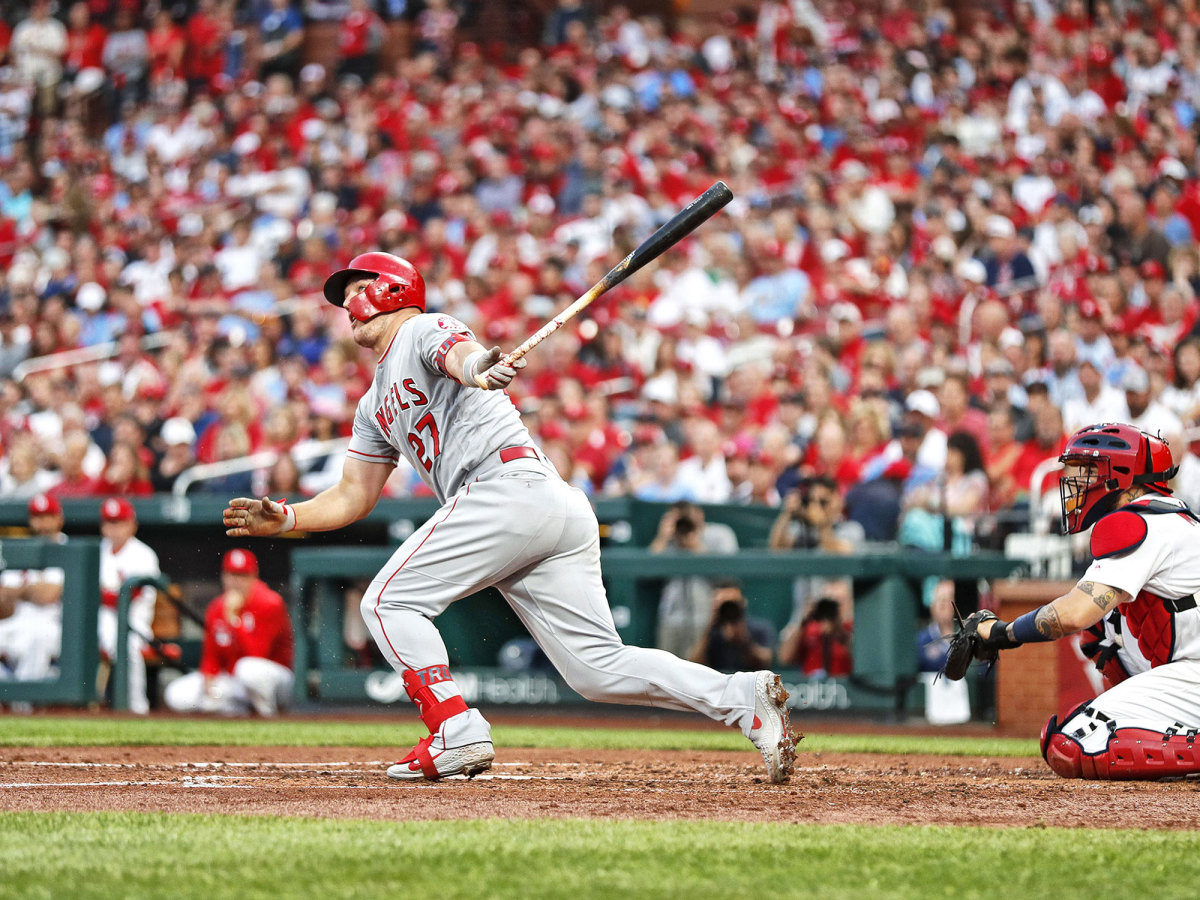 mike-trout-swing