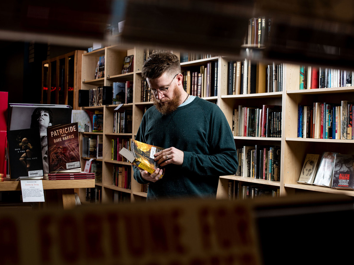 sean-doolittle-reading
