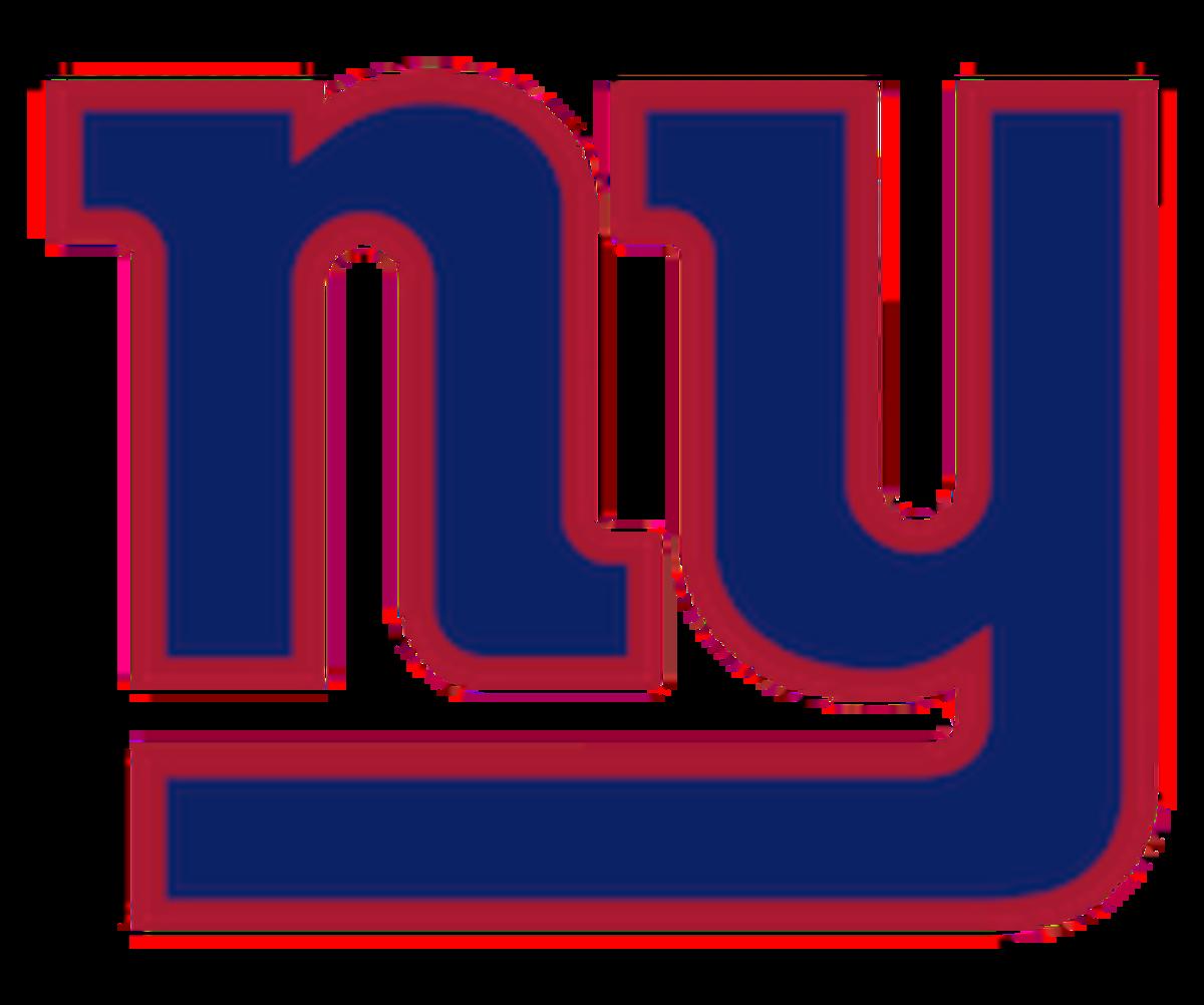 new-york-giants-logo-transparent