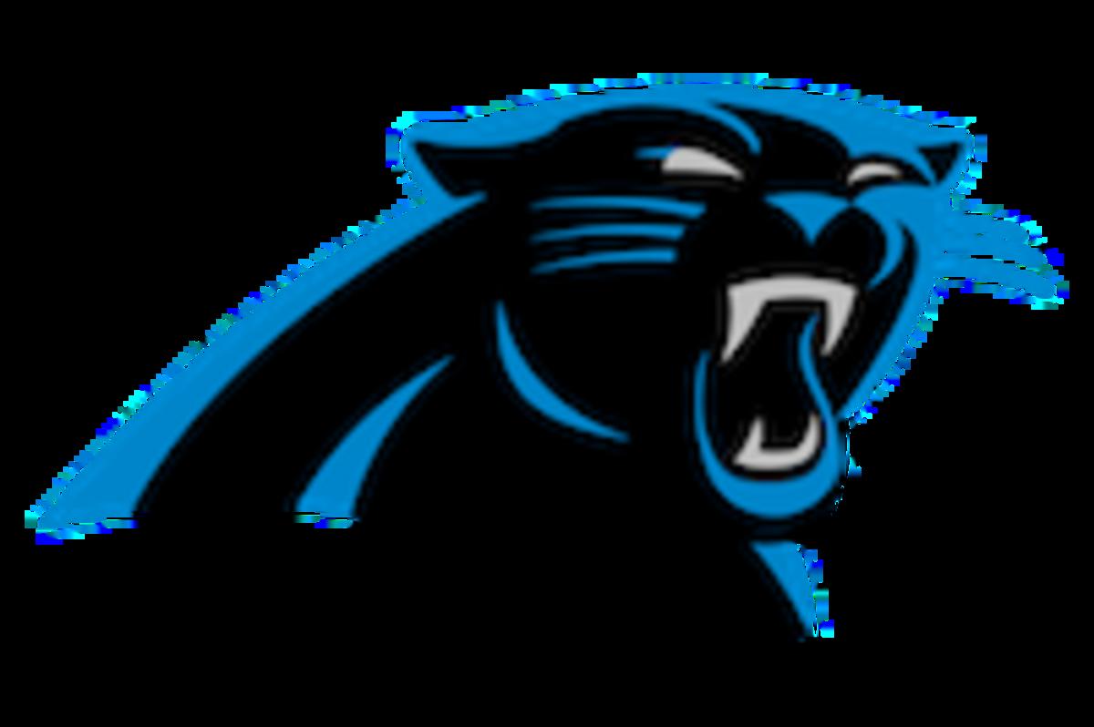 carolina-panthers-logo-transparent