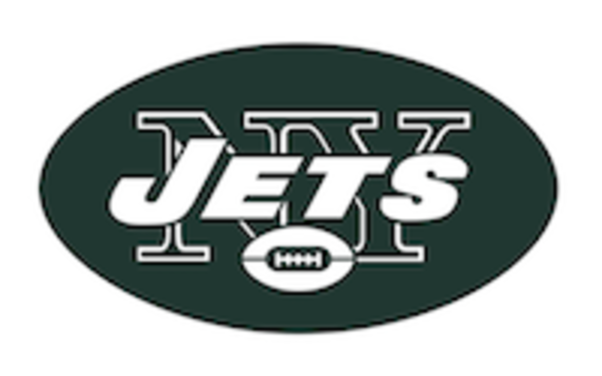 new-york-jets-logo-transparent