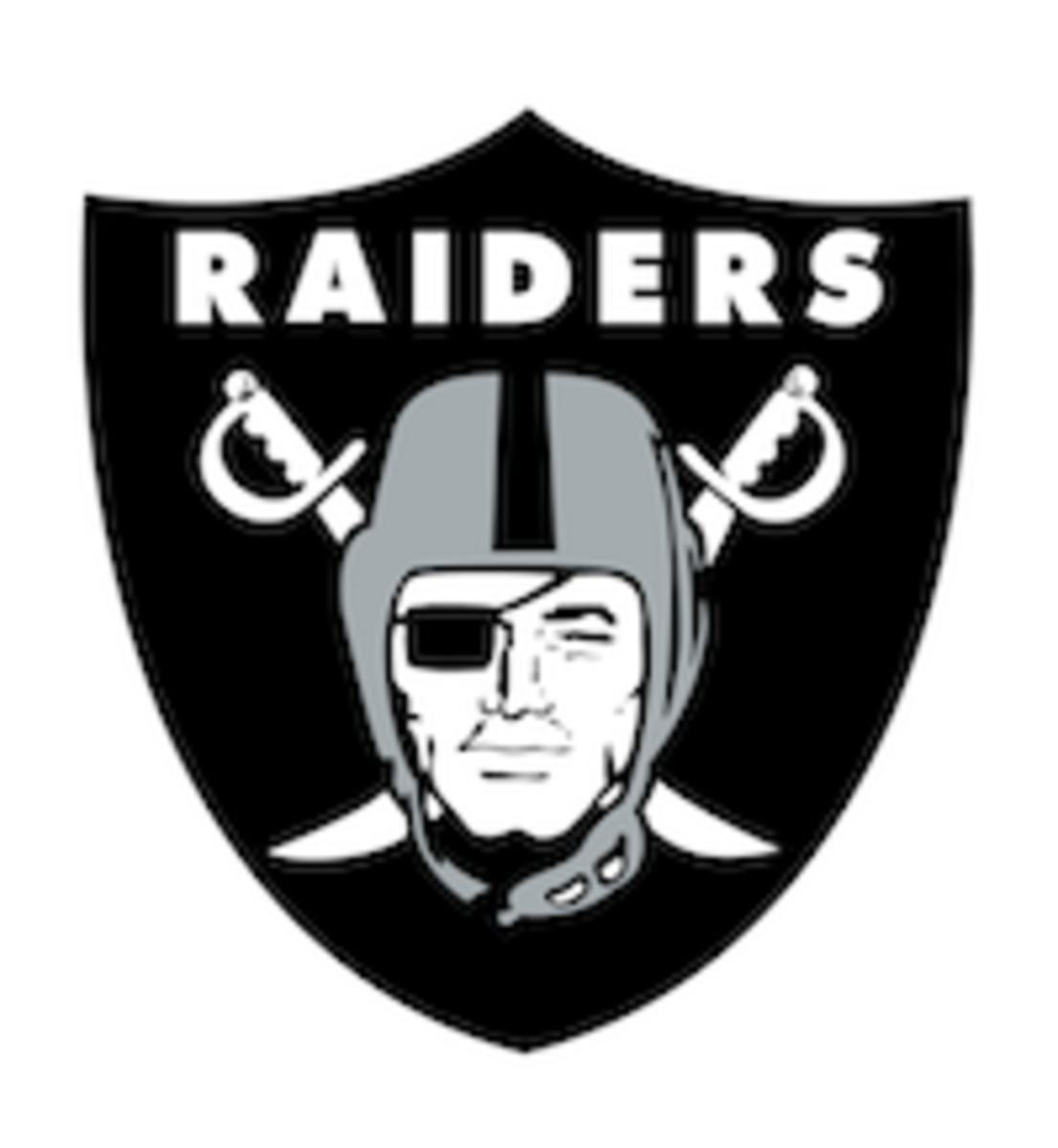 oakland-raiders-logo-transparent