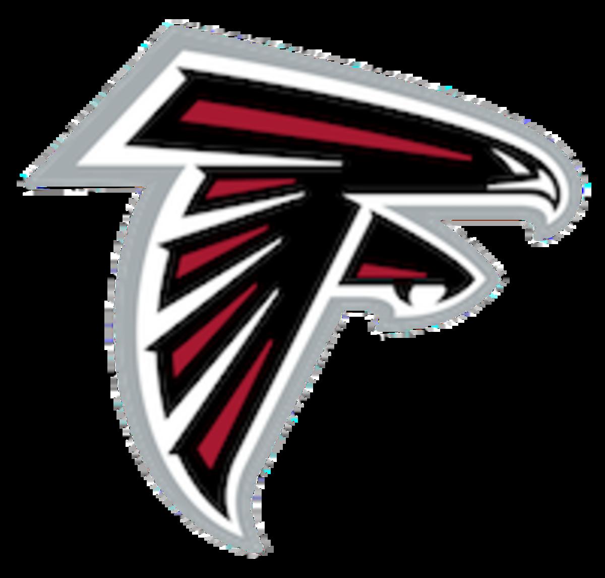 atlanta-falcons-logo-transparent