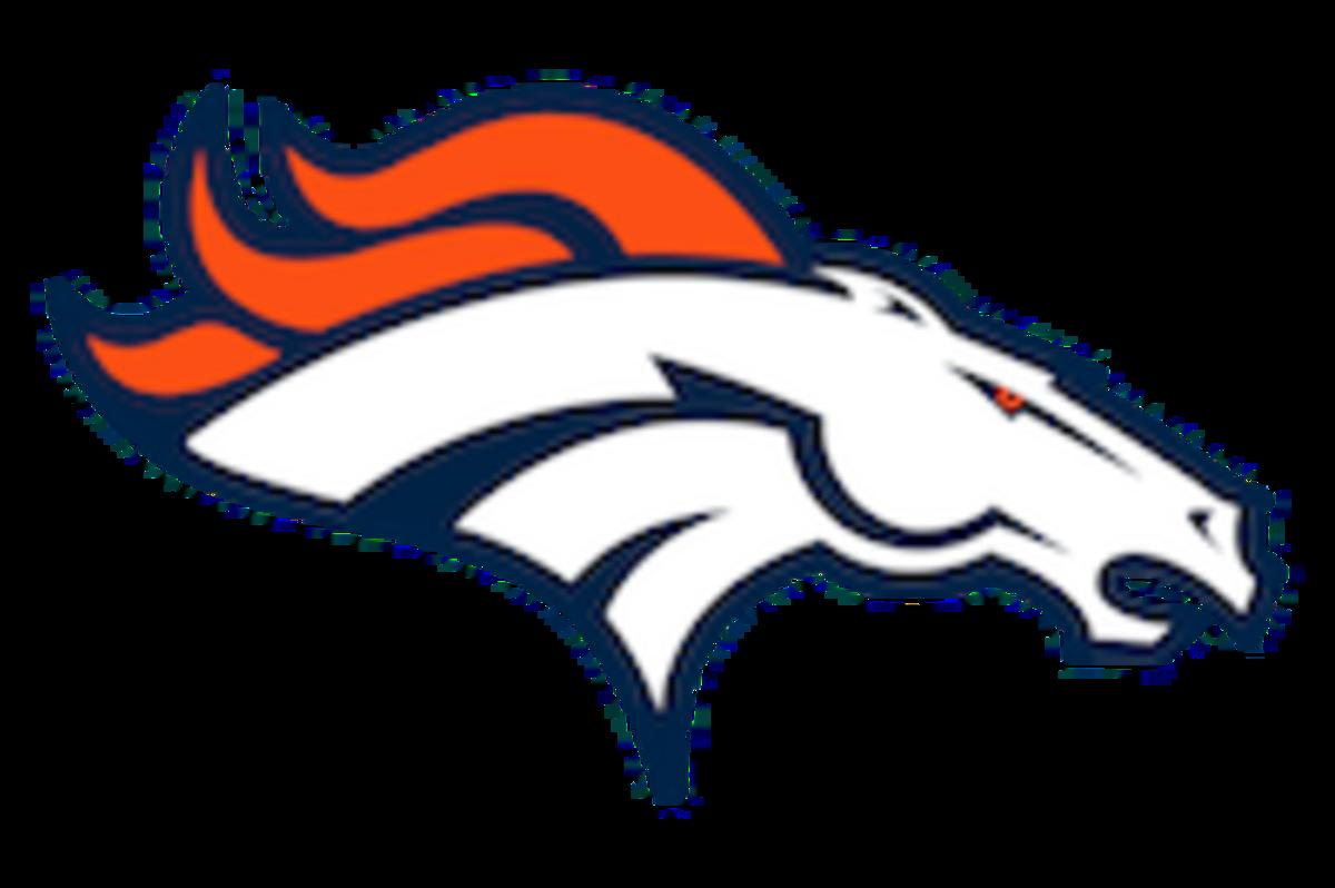 denver-broncos-logo-transparent