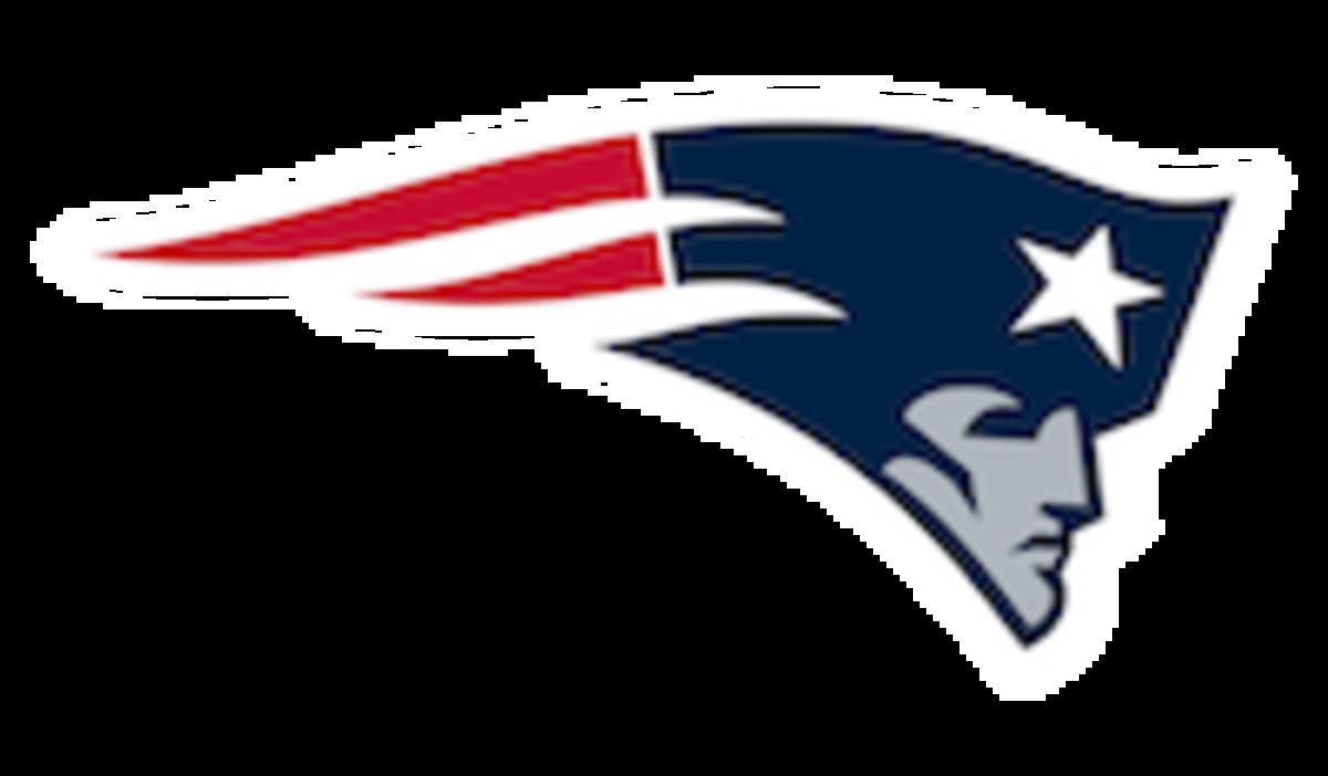 new-england-patriots-logo-transparent