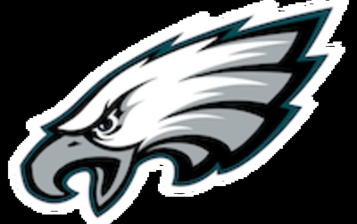 philadelphia-eagles-logo-transparent