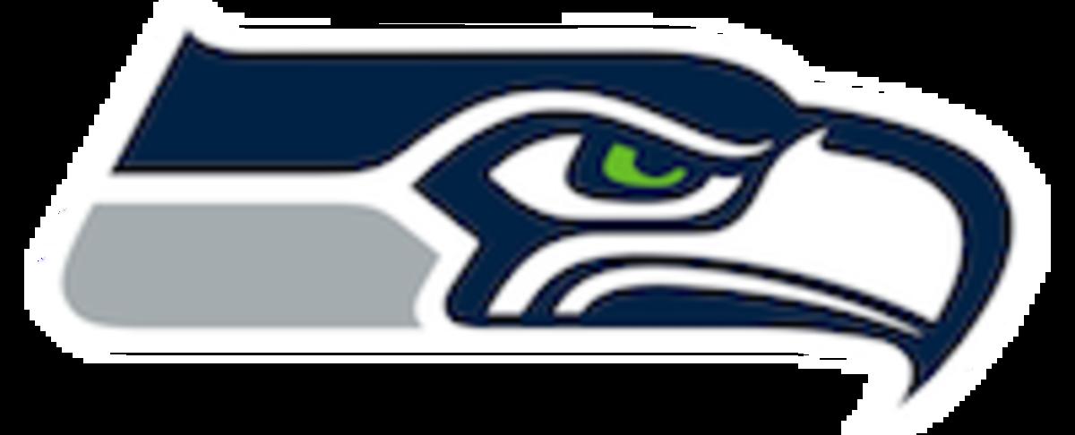 seattle-seahawks-logo-transparent