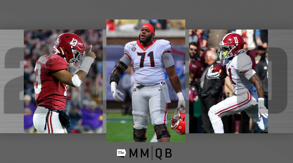 Nfl-mock-draft-12-tua-thomas-ruggs