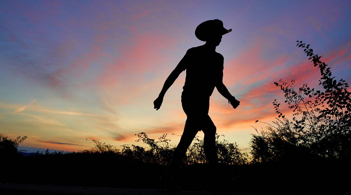 backyard-ultra-marathon-virtual-lead