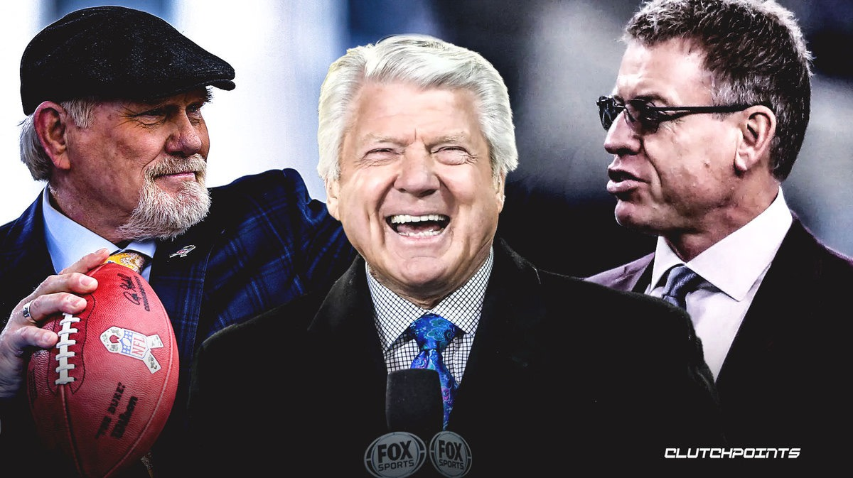Jimmy-Johnson_s-Hall-of-Fame-induction-will-involve-Troy-Aikman-Terry-Bradshaw