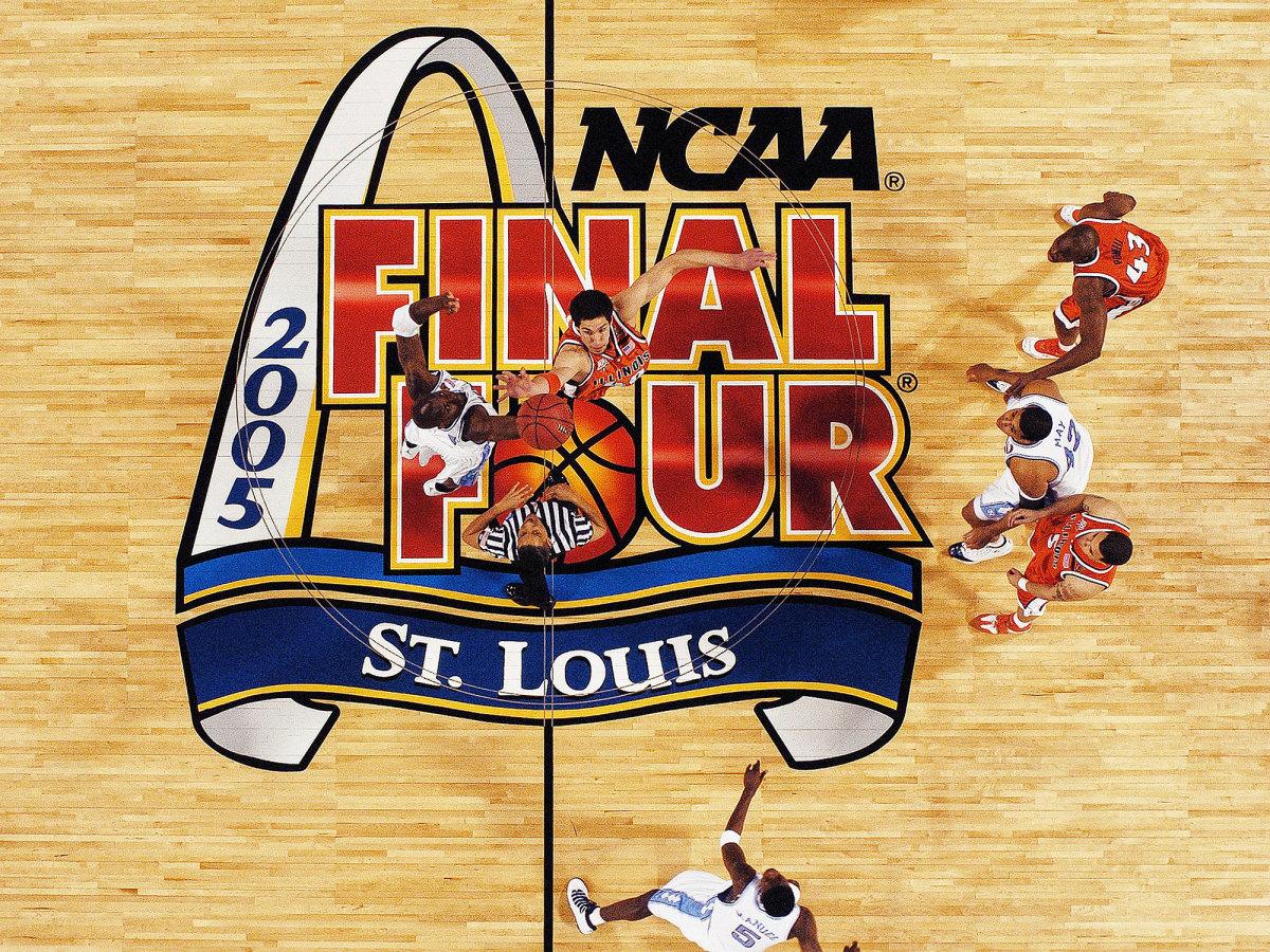 2005-final-four-logo