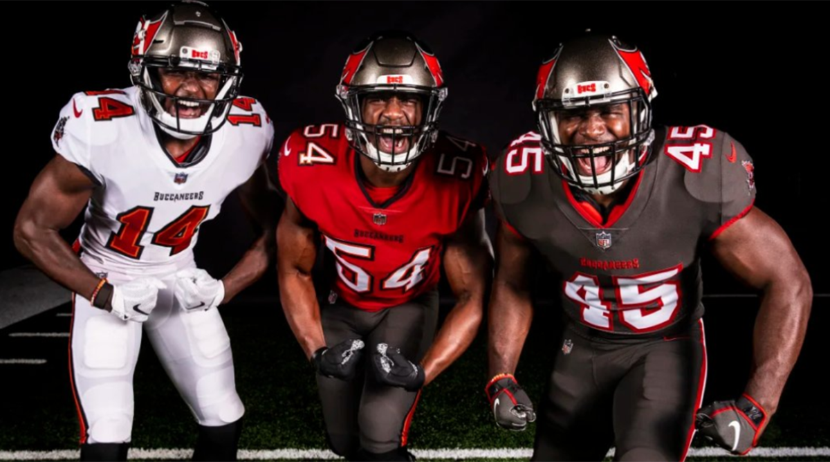 buccaneers-new-uniforms