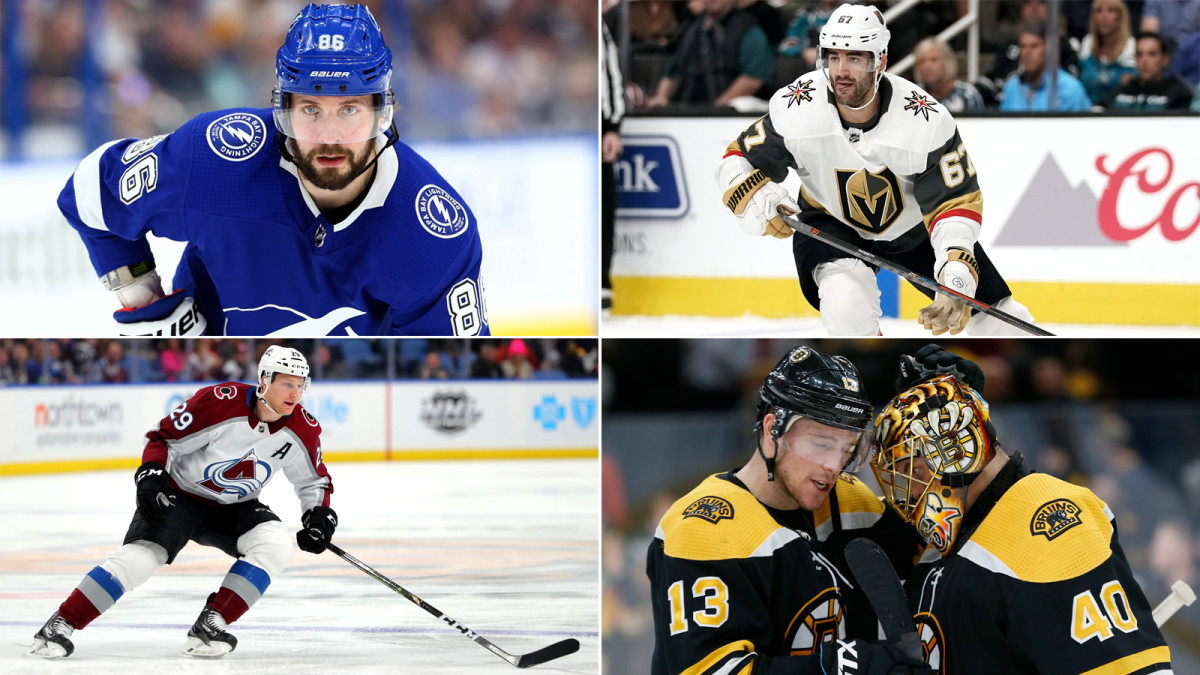 stanley-cup-predictions