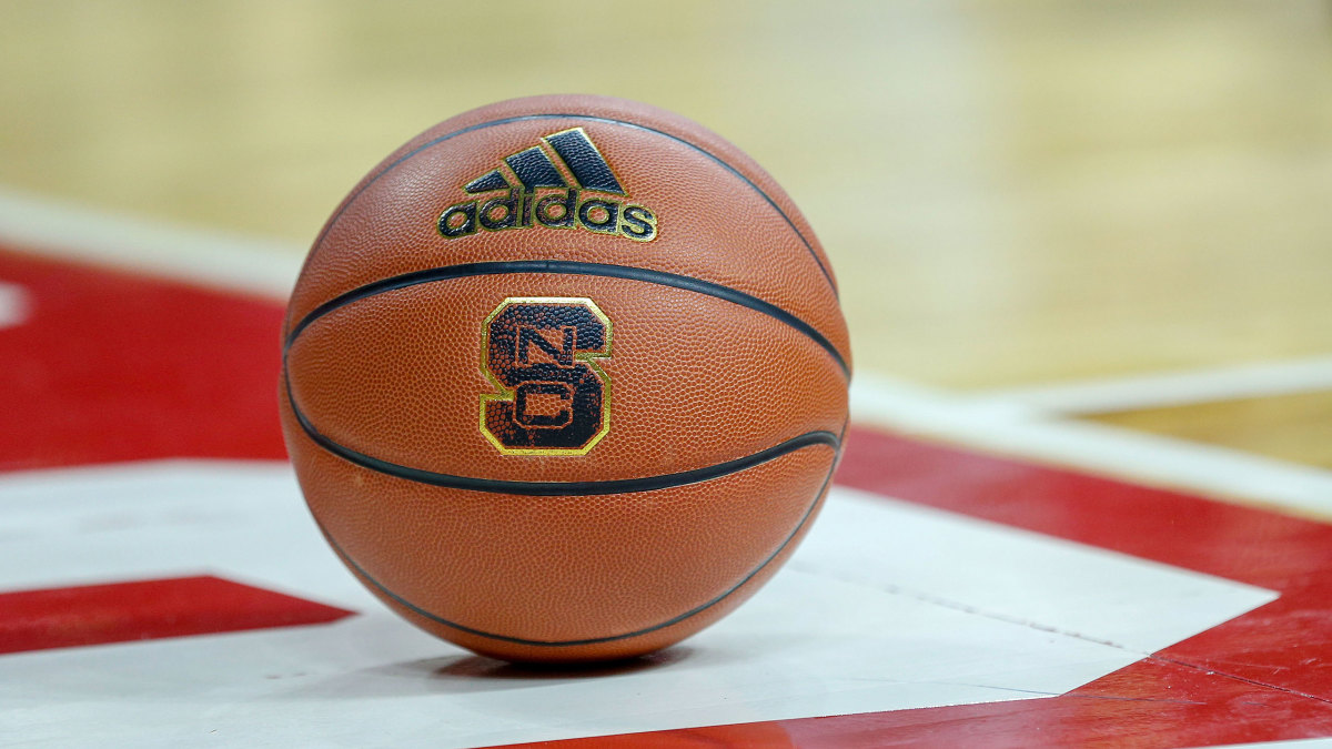 NC State basketball NCAA investigation