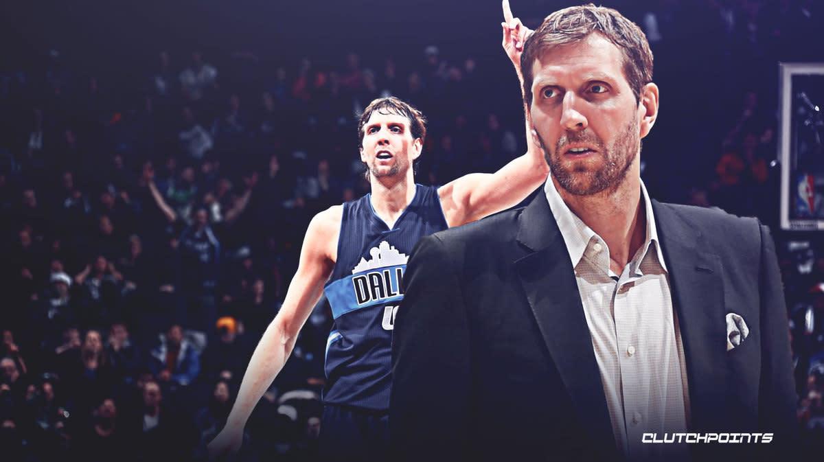 Dirk-retire-clutch