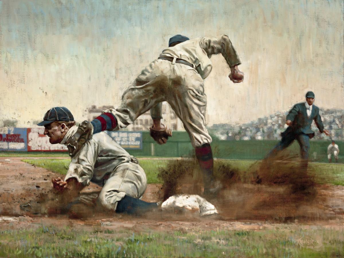 Ty_Cobb_1910_July_23