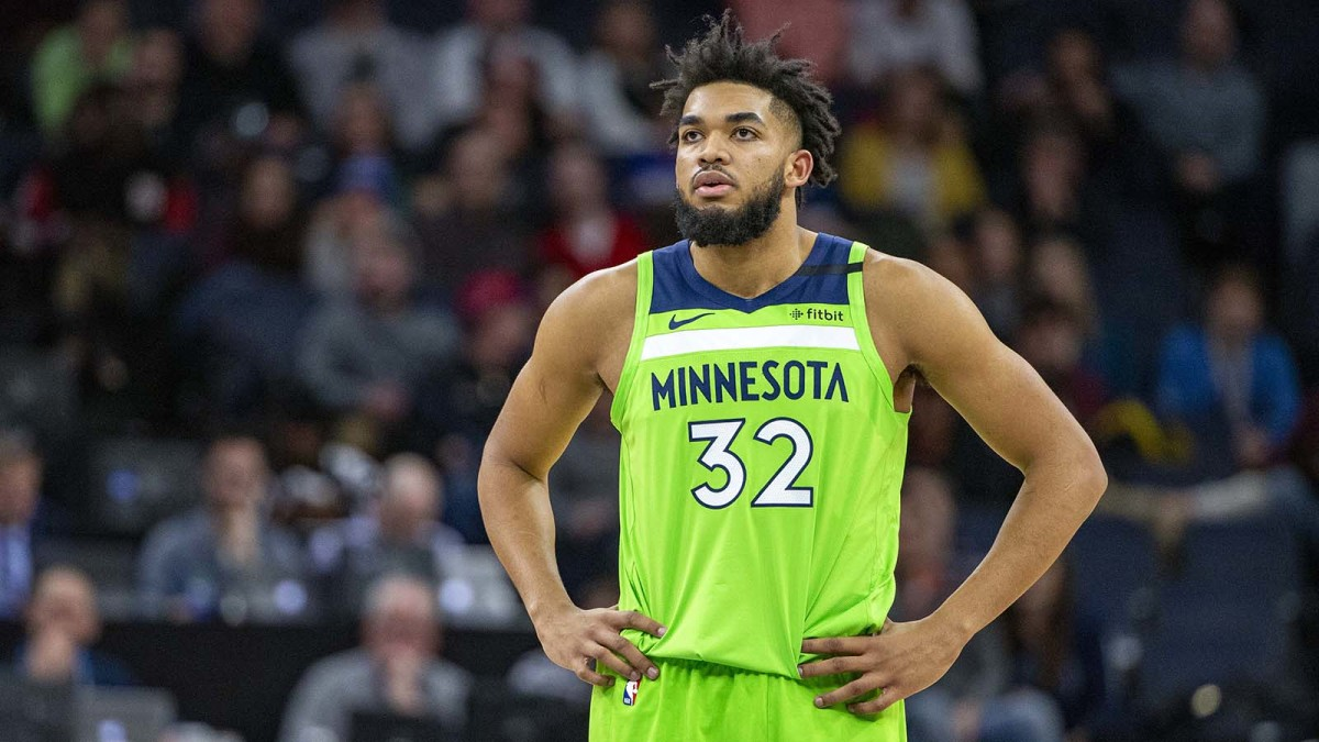 Karl-anthony-towns-mother-passes-away