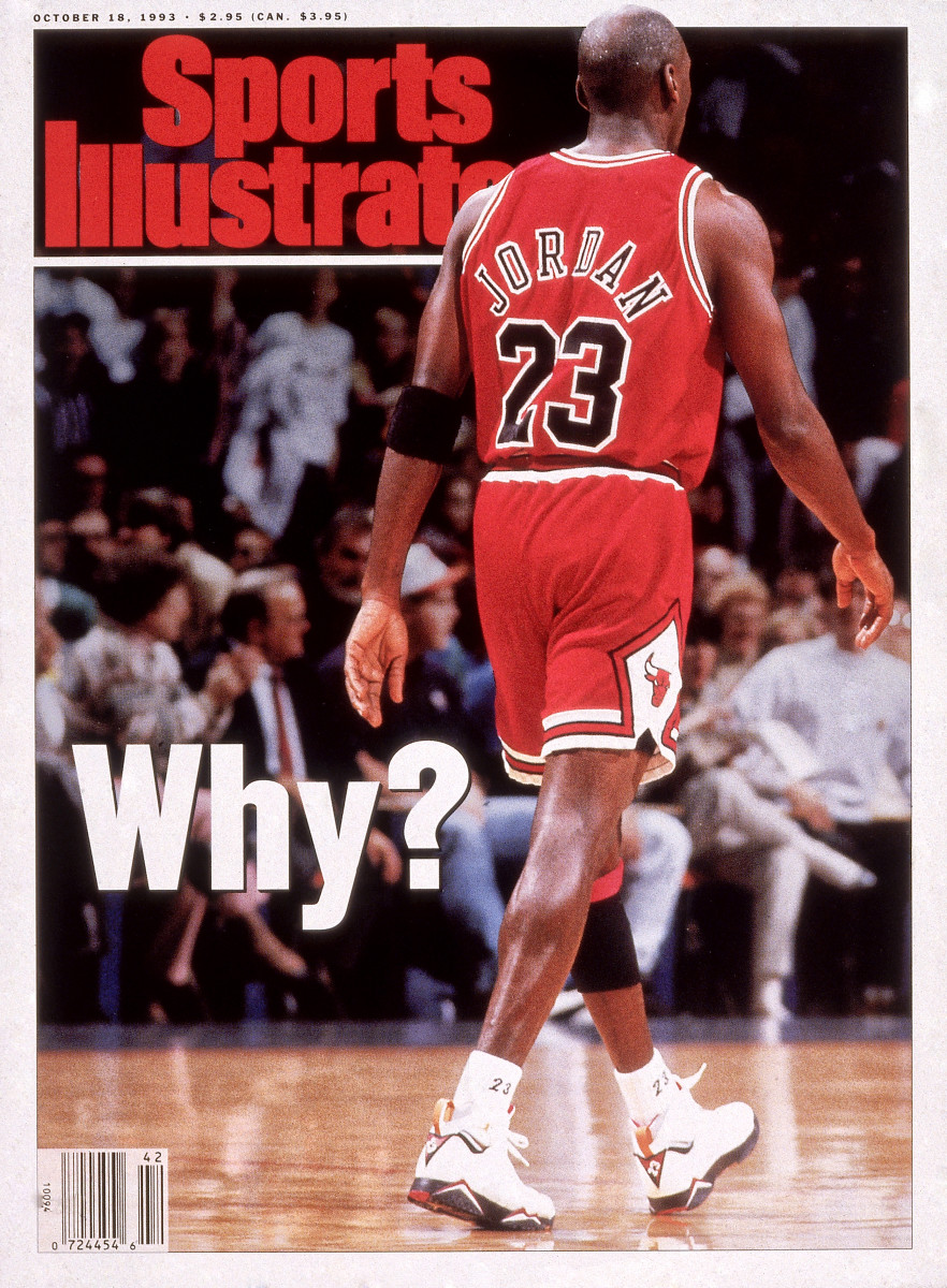 michael-jordan-sports-illustrated-why-cover