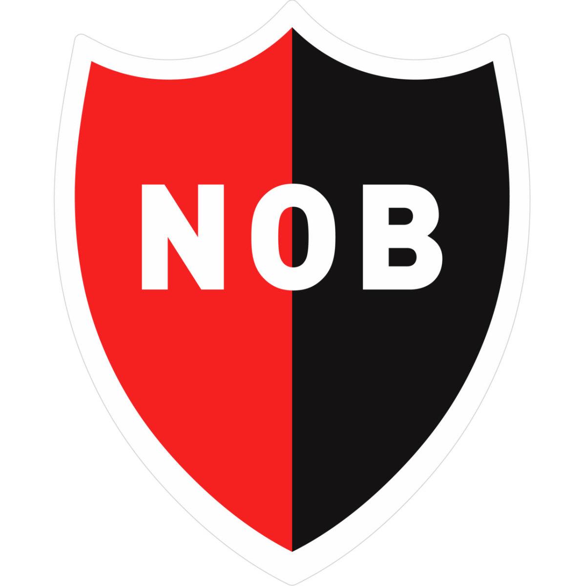 newell's-old-boys-logo