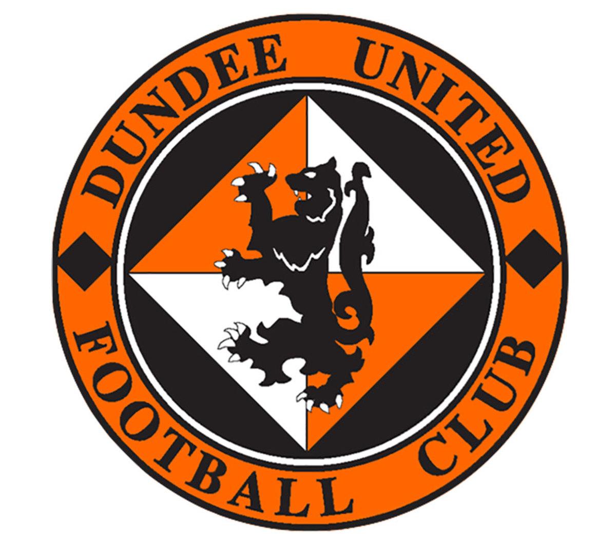 Dundee-United-Logo
