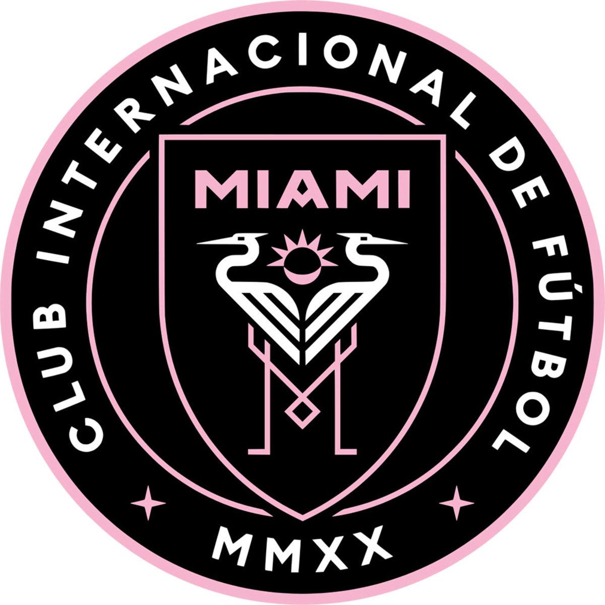 Inter-Miami-Logo