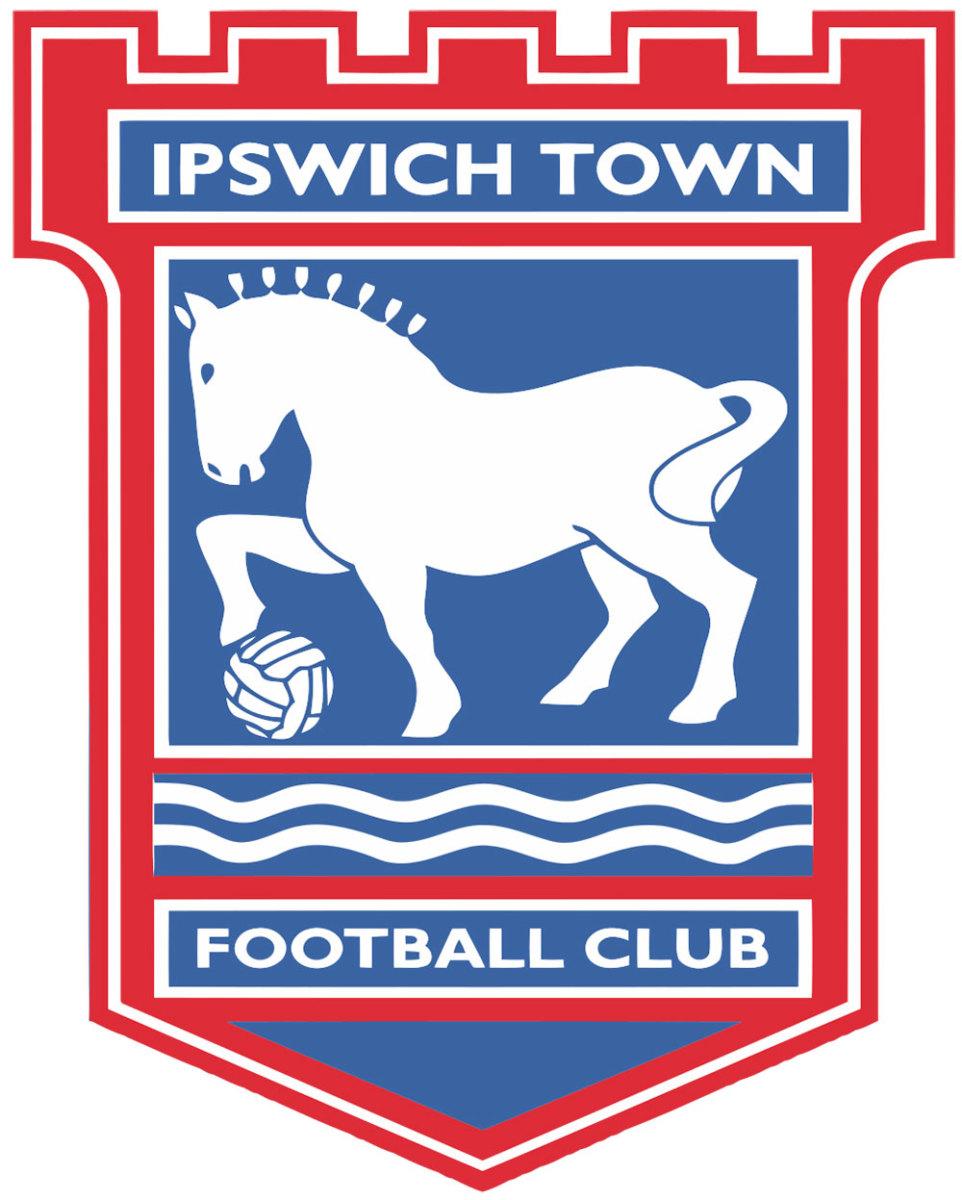 Ipswich-Town-Logo