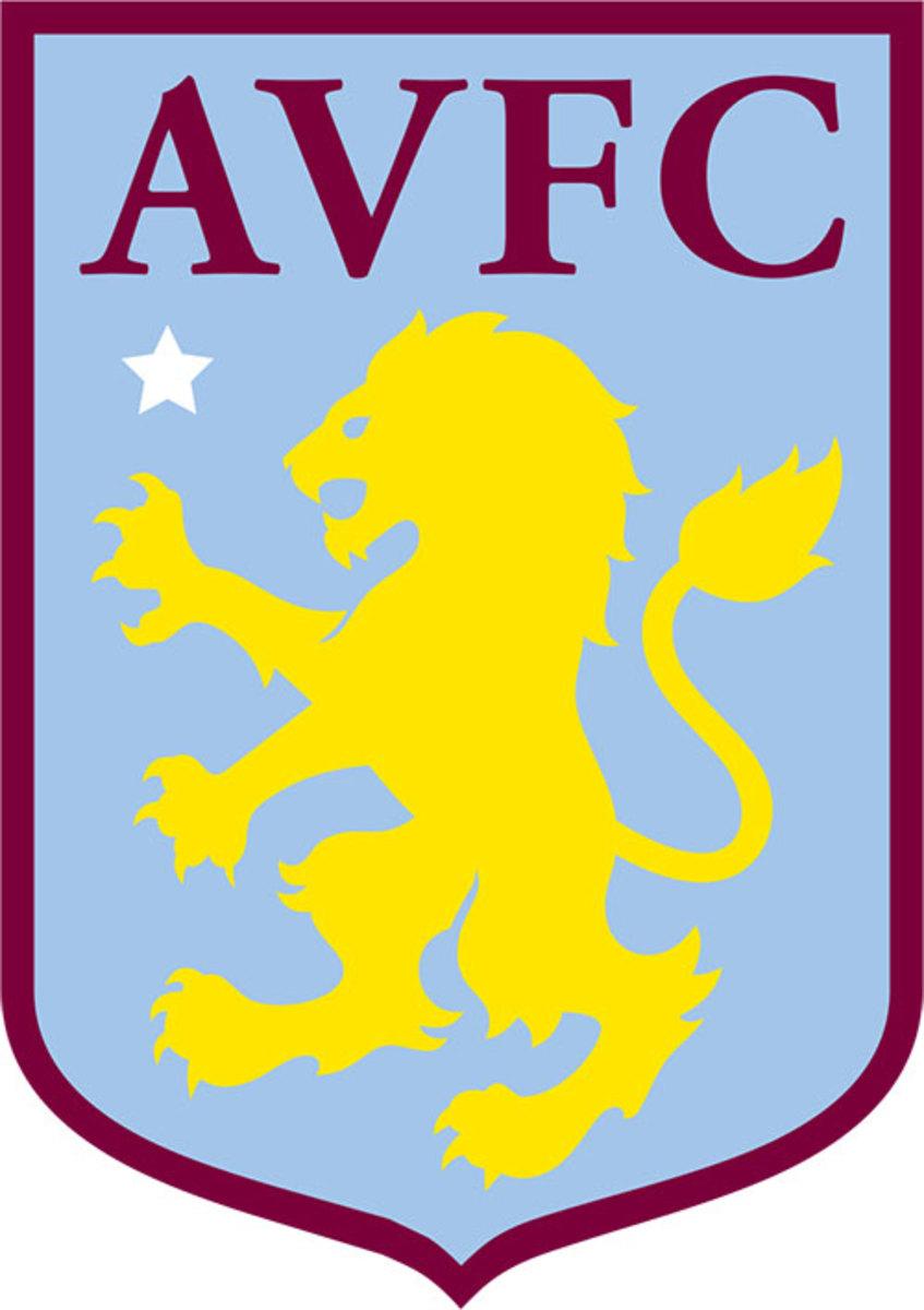 Aston-Villa-Crest